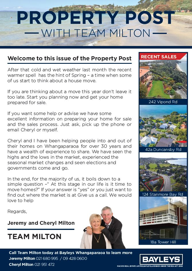 Property-Post-(3).JPG
