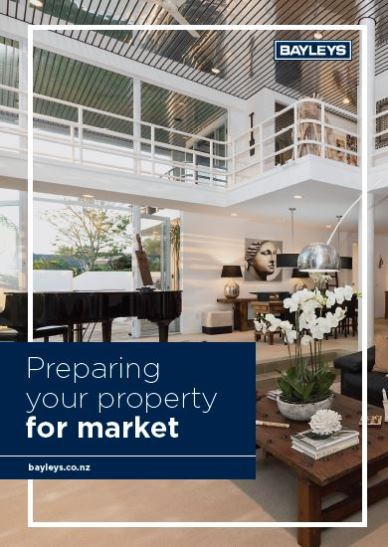 Preparing-your-property-for-market-(1).JPG
